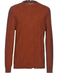 Imperial - Jumper - Lyst