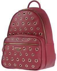 Bum Red amp; Set Lyst In Backpacks Bags Twin qvYtxHRwH