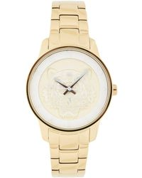 KENZO - Wrist Watches - Lyst