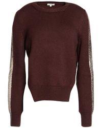 SUNO - Sweaters - Lyst