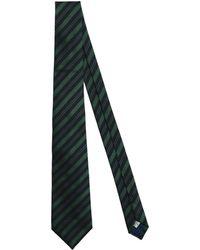 Roda - Tie - Lyst