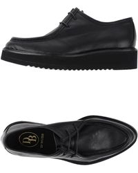 DB By D'BUZZ - Lace-up Shoe - Lyst