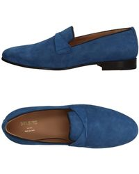 Belsire - Loafers - Lyst