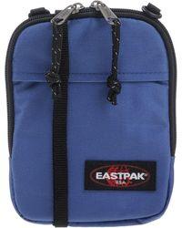 Eastpak - Cross-body Bags - Lyst
