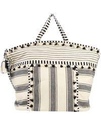 Dodo Bar Or - Handbag - Lyst