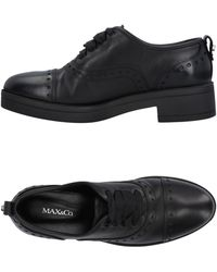 MAX&Co. - Lace-up Shoe - Lyst