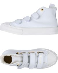 Undercover | High-tops & Trainers | Lyst