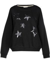 LTB Sweatshirts