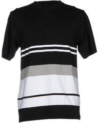 Casely-Hayford - T-shirt - Lyst