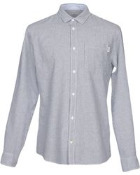 Originals By Jack & Jones - Shirts - Lyst
