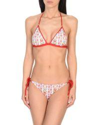 Pierre Mantoux - Bikini - Lyst