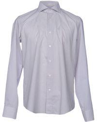 Alea - Shirts - Lyst
