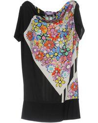 22 Maggio By Maria Grazia Severi | T-shirt | Lyst