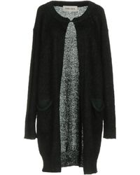 5preview - Cardigan - Lyst