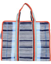 Maliparmi | Handbag | Lyst