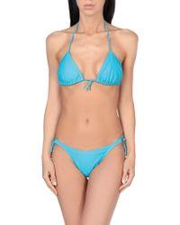 Reef - Bikini - Lyst