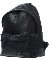 Jack & Jones - Backpacks & Bum Bags - Lyst