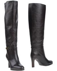 Veronique Branquinho | Boots | Lyst