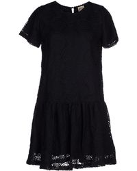 Dress Gallery - Short Dress - Lyst