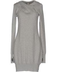 Bench - Short Dress - Lyst