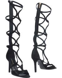 Tamara Mellon | Boots | Lyst