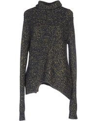 Marc By Marc Jacobs - Turtleneck - Lyst