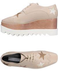 Stella McCartney Sneakers & Deportivas