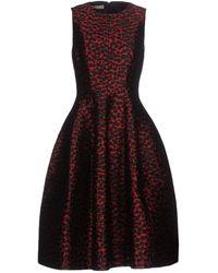 Michael Kors - Knee-length Dress - Lyst