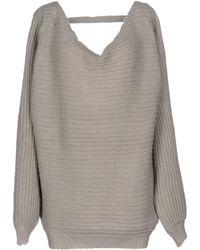 Glamorous - Sweater - Lyst