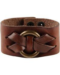 Frye - Bracelets - Lyst