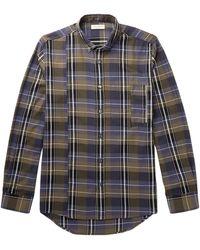 Public School - Camisa - Lyst