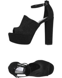 Jolie By Edward Spiers - Sandals - Lyst