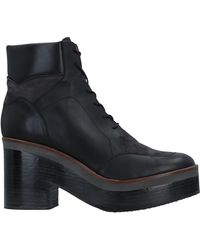 Audley - Ankle Boots - Lyst