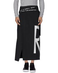 D by D | Casual Trouser | Lyst