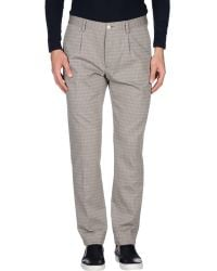 Philippe Model - Casual Trousers - Lyst