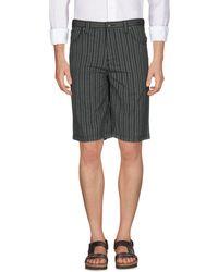 Prana - Bermuda Shorts - Lyst
