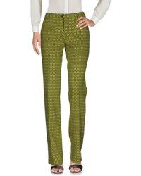 Tagliatore 0205 | Casual Trouser | Lyst