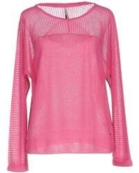 Pepe Jeans - Sweater - Lyst