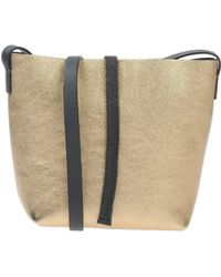 Brunello Cucinelli | Cross-body Bags | Lyst