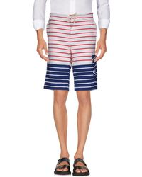 Band of Outsiders - Bermuda - Lyst