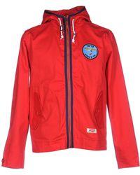Tsptr - Jacket - Lyst