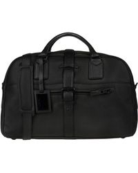 Marc Jacobs - Travel & Duffel Bag - Lyst