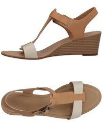 Timberland - Sandals - Lyst