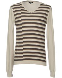 CoSTUME NATIONAL - Jumper - Lyst