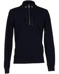 Dekker - Sweatshirt - Lyst