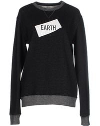 Things On Earth - Sweatshirt - Lyst