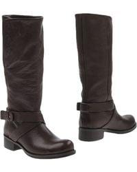 Latitude Femme   Boots   Lyst