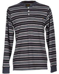 Lyst Men S Dark Seas Clothing Online Sale