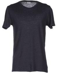 Filippa K | T-shirt | Lyst