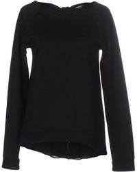 40weft - Sweatshirt - Lyst